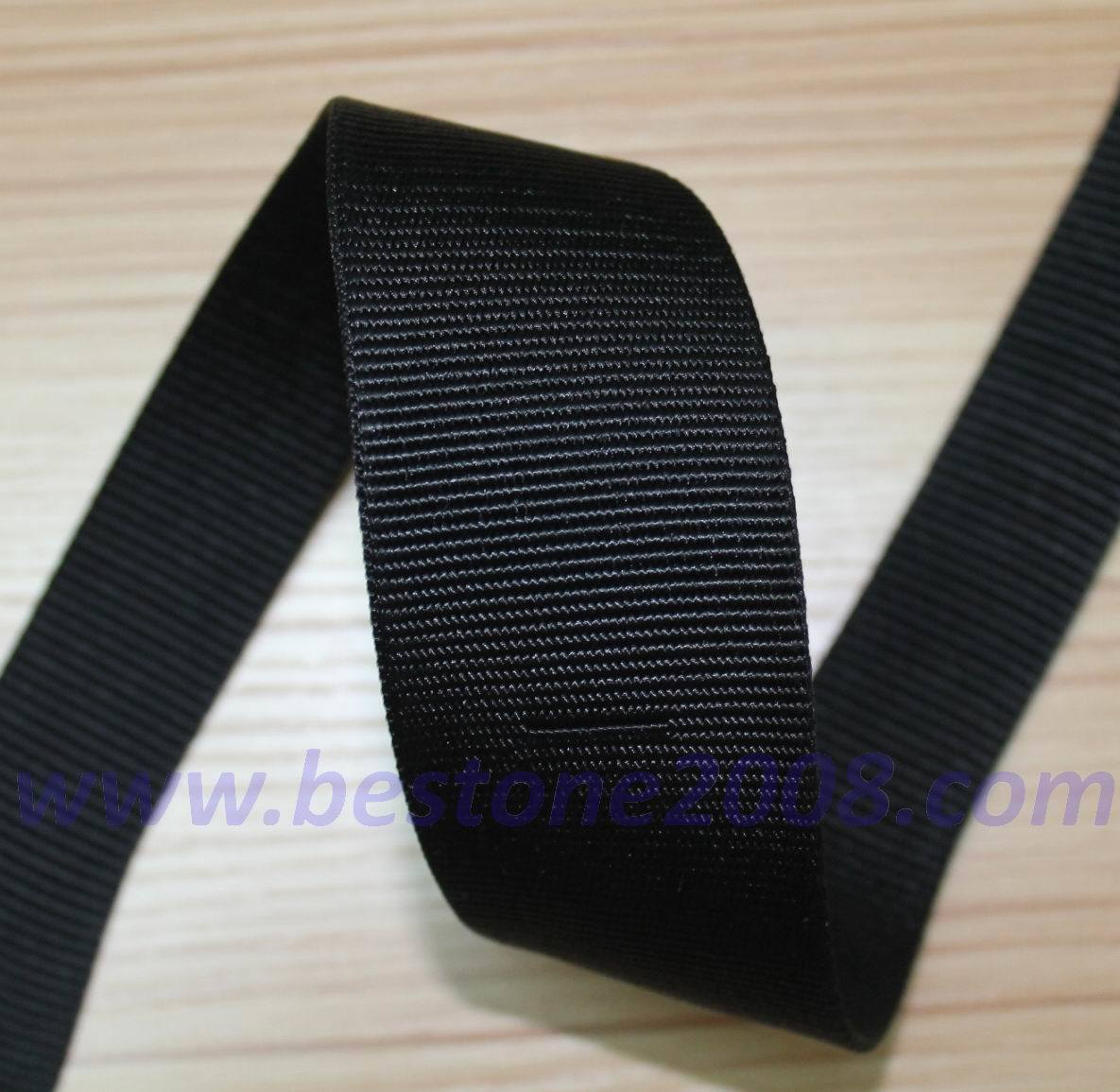 High Quality Variable Webbing for Bag #1401-131