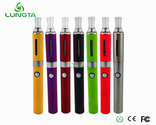 Hot Selling Clearomizer E Cigarette, Kangertech Evod Cartomizer, Evod Atomizer (MT3)