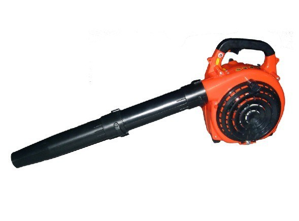 china leaf blower ebv260 china leaf blower garden tools