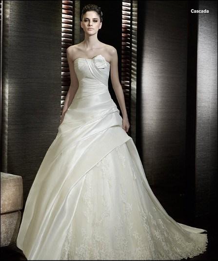 a-Line-2011-Strapless-Wedding-Gown-Hs-185.jpg