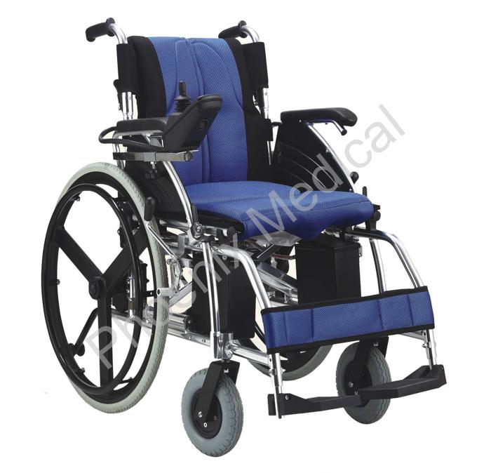 Wheelchairs | Transport Wheelchairs | Manual Wheelchairs