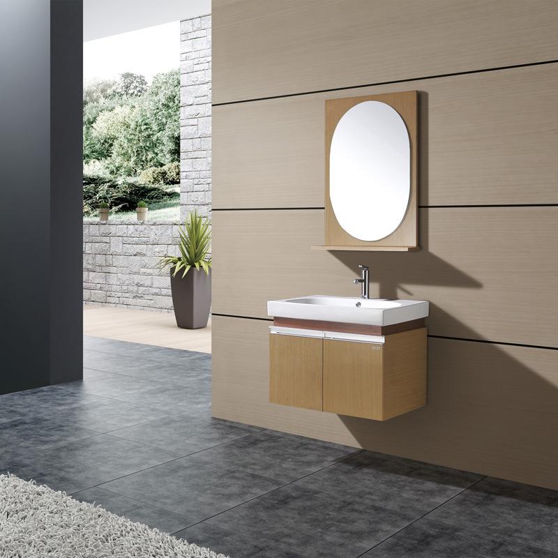 uv paint bathroom cabinet ac9047 china bathroom cabinet plywood
