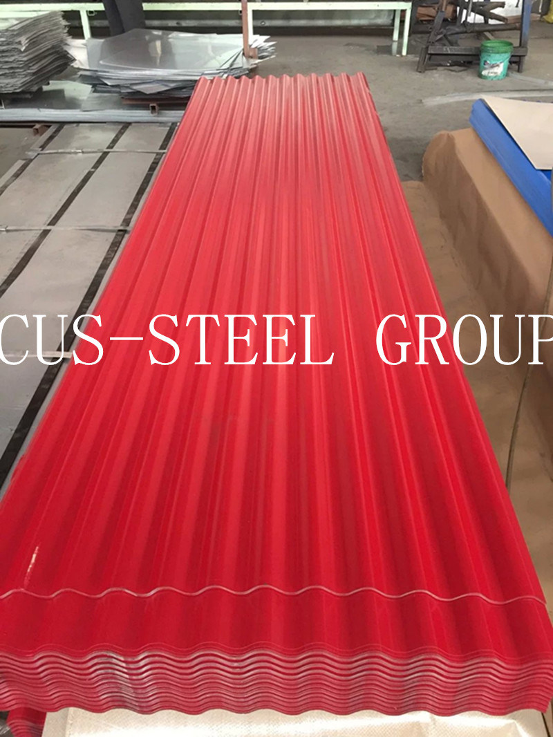 Colorbond sheets brisbane - 42 Bmt Roofing Corrugated Sheets Colorbond Iron Roof Sheeting China Metal Roofing Cladding Sheet Curved Sheets Wall Cladding