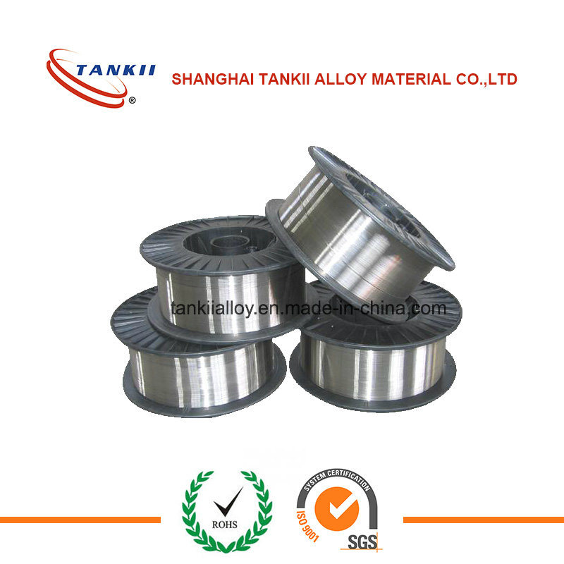 Tafa 13T Molybdenum Wire for Galling and Scuffing Resistance