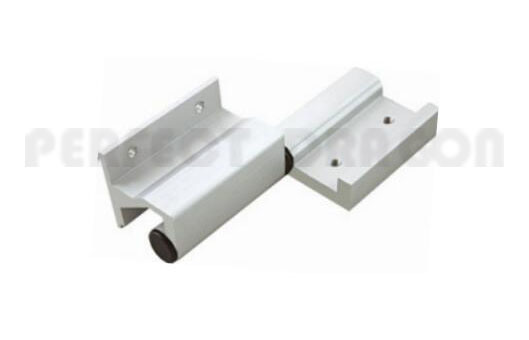 Exquisite Eraftsmanship Hinge Hl6020 for Aluminum Door & Window