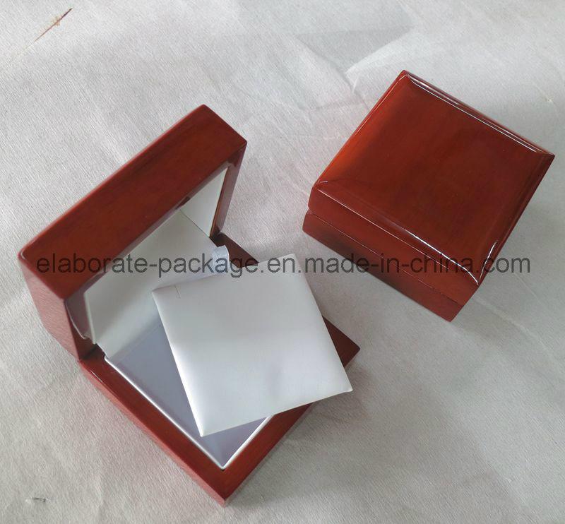 Luxury Wood Universal Box