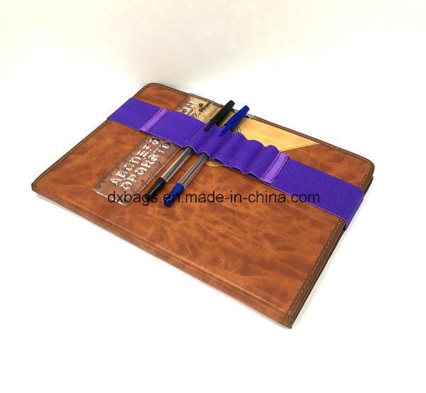 iPad Strap -iPhone & Pen Holder with Apple Pencil Case