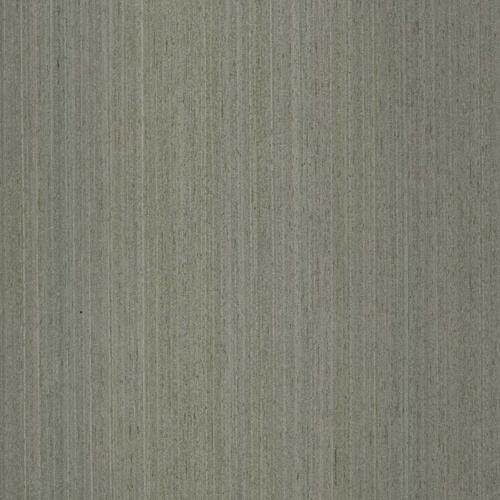 Gray Oak Reconstituted Veneer Engineered Veneer Veneer Recomposed Veneer Recon Veneer