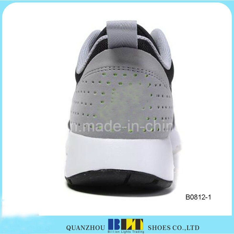 New Brand Running Air Sneaker Air Sport Shoes