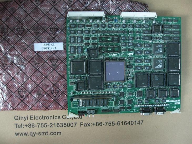 Juki Matching Board (E86317210A0)