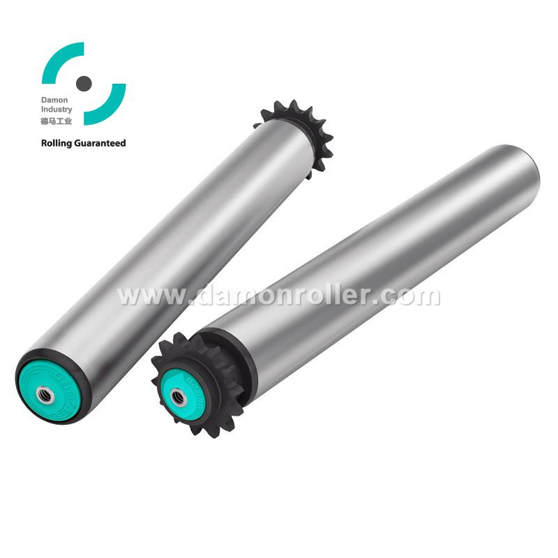 Damon Industry Driven Conveyor Roller (2214/2224)