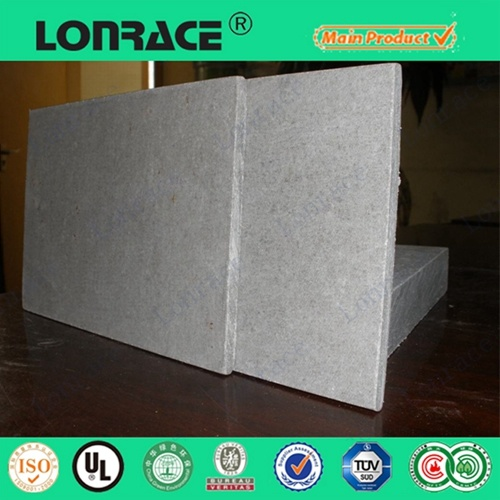 China Wholesale Sheetrock Drywall Specification