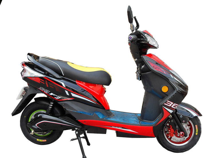 Factory Sales E-Scooter