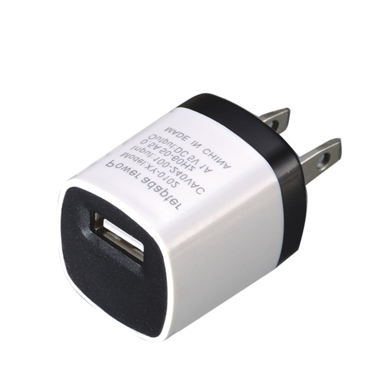 Universal 5V 1A Belkin AC Travel Adapter Power Adaptor