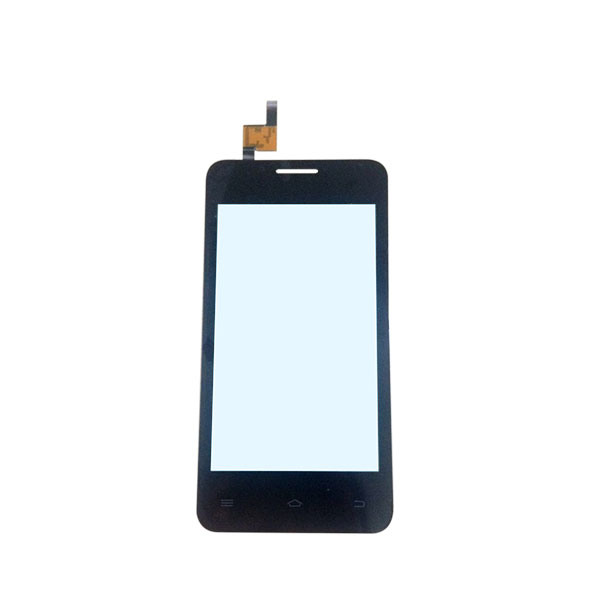 Good Quality Touch Screen and LCD Display for Bitel 8409