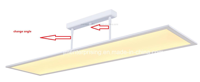 LED Ceiling Lamp Panel Light 50W LED Light