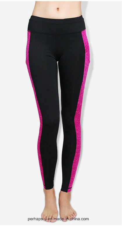 High Quality Yoga Pants Women Fitness Wear Gym Clothes