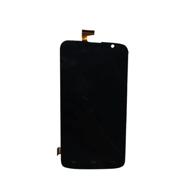 Repair Parts Touch with LCD Screen for Blu Studio G