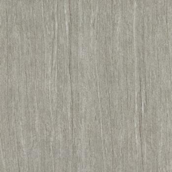 Interior Rough Surface Porcelain Tiles for Flooring