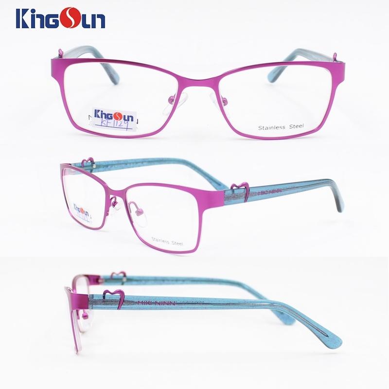 Optical Frame Kf1129