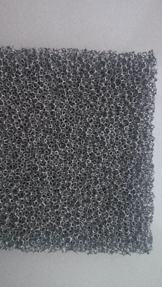 Porous Metal Foam of Nickel Foam