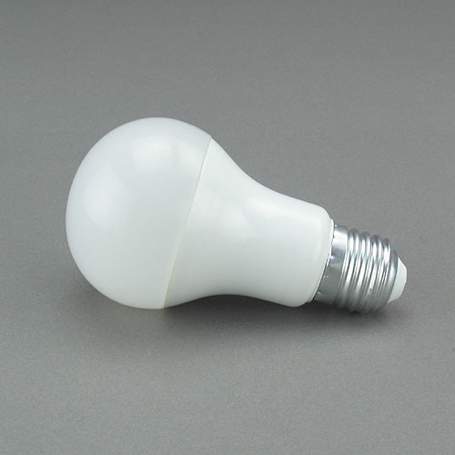 LED Global Bulbs LED Light Bulb Lgl0711 11W