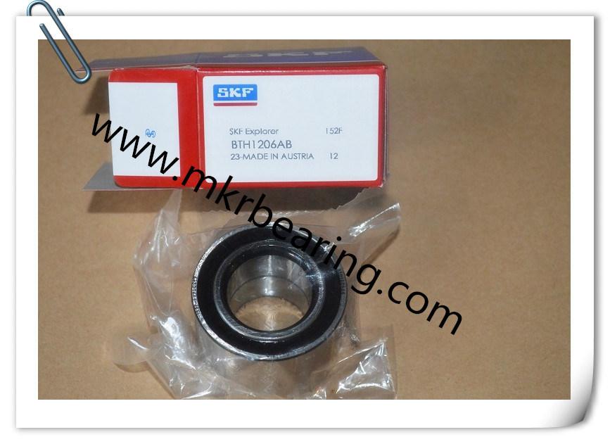 Auto Bearings, Bth1206ab, Hub Bearing, Automobile Bearing