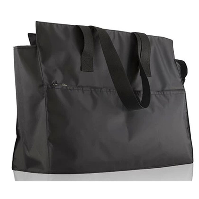 Quality and Simple Excursion Travel Tote Bag (MS2128)