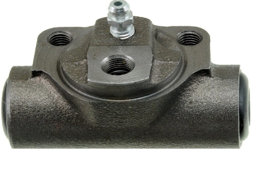Brake Wheel Cylinder for Chevrolet K1500/2500 Pickupk K1500/K2500 Suburban 18060090 18014081 172-1425 18e292 134.66020 135.66020