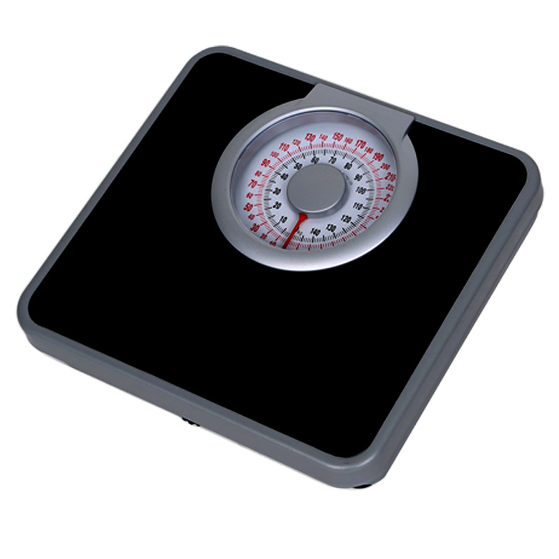 Promotion 150kg High Precision Mechanical Personal Scale