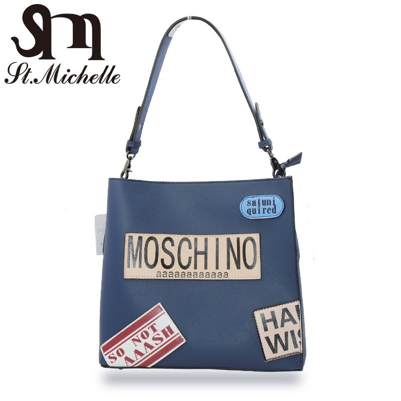 Handbags Jessica Simpson Handbags Radley Handbags