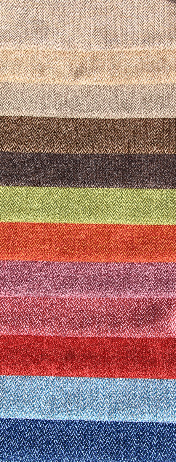 Yarn Dyed Polyester Home Textile Curtain Sofa Upholstery Fabric