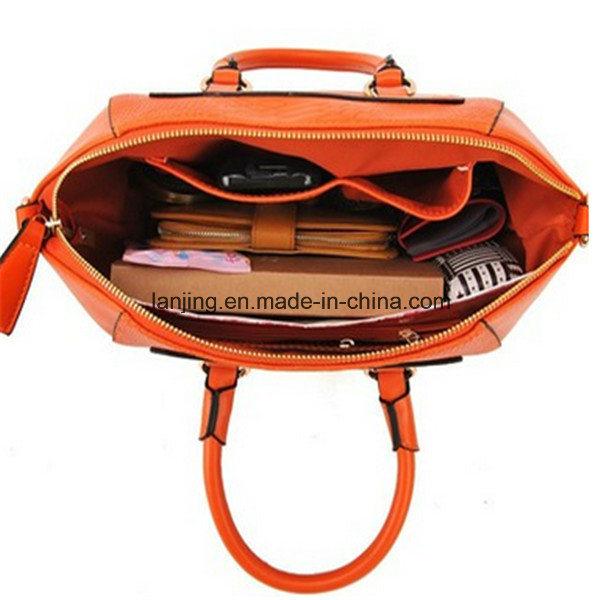 Bw243 2017 New Style Lady Handbag Women′s Fashion Leisure Bag