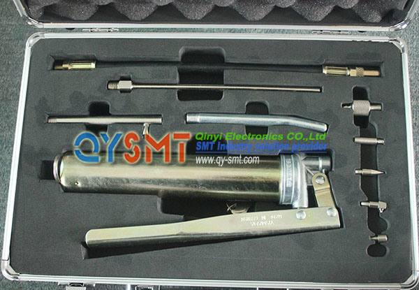 YAMAHA SMT Parts Grease Gun