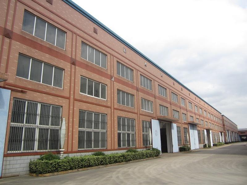 Ce China Manufacturer Vertical High Speed PE/PVC Mixer Group