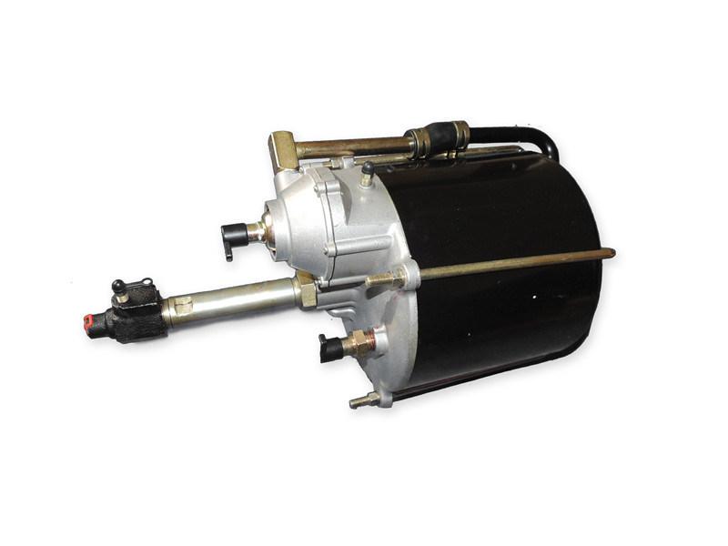 Brake vacuum Booster for Isuzu Fsr