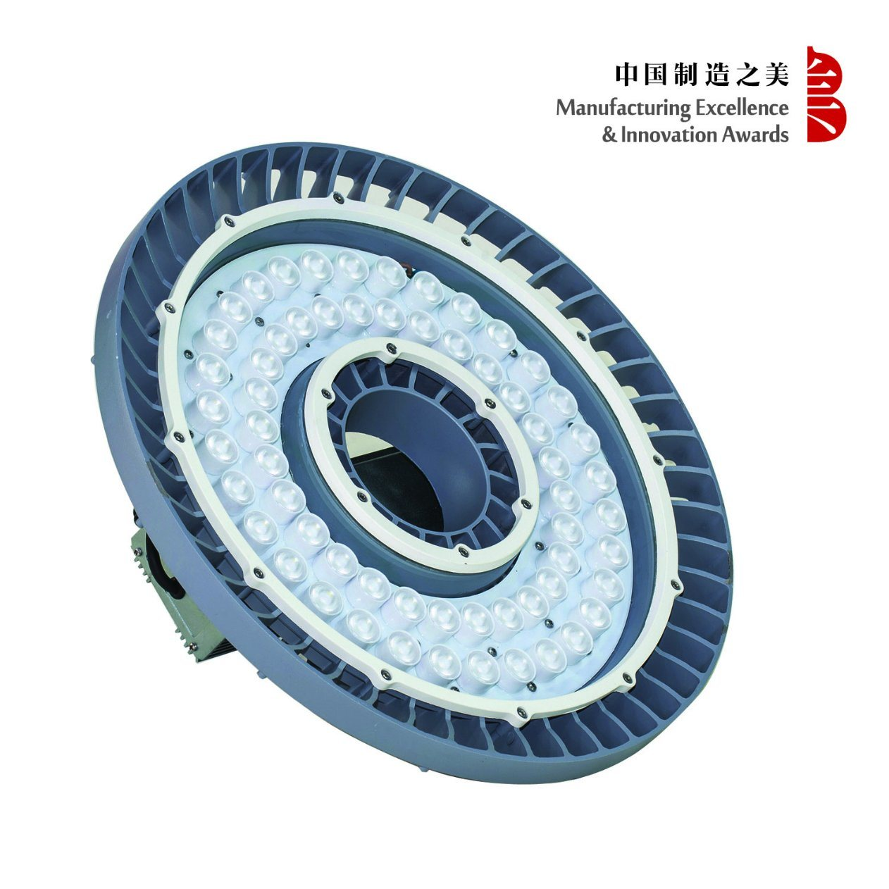 200W Outdoor High Bay/Flood Light (BFZ 220/200 55 Y)