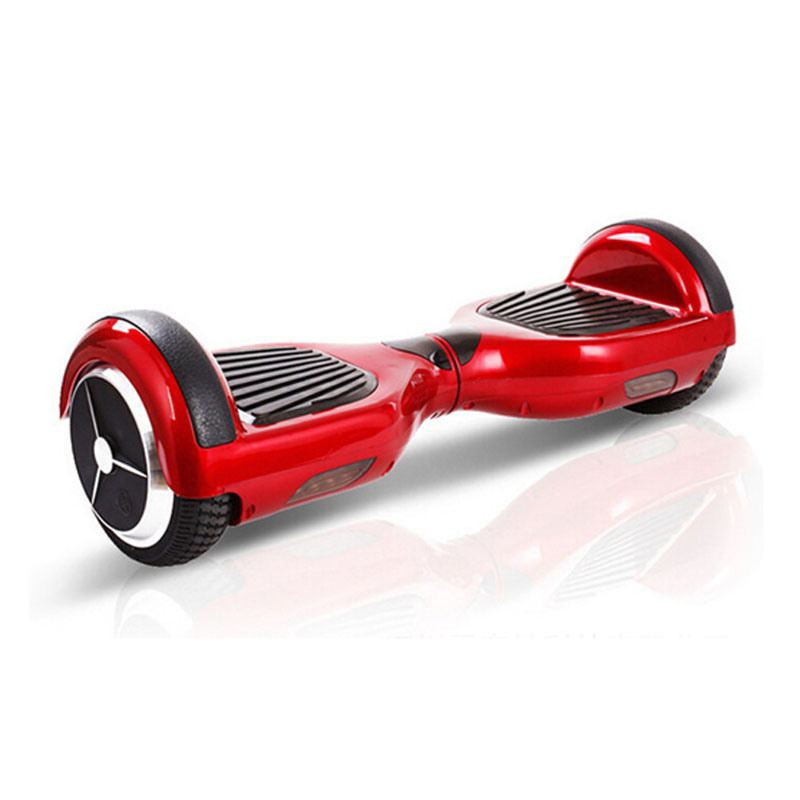Hoverboard 6.5inch Two Wheel Self Balance Electric Scooter