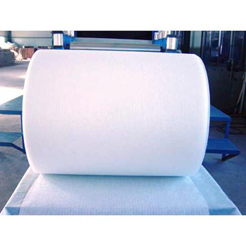 Fiberglass Stitched Combo Mat Biaxial Fabric