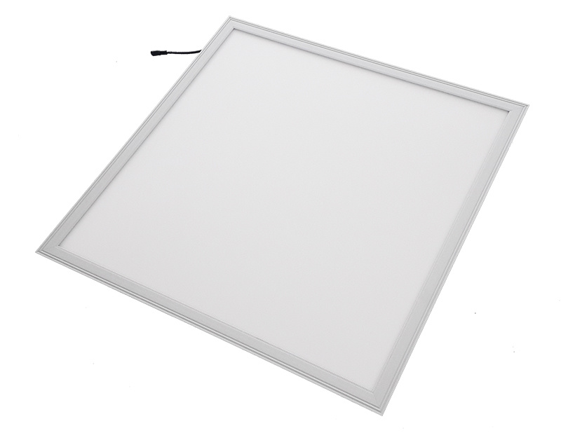 LED Panel Light 595*595mm 40W