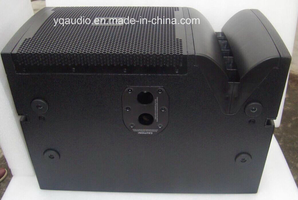12 Inch Two Way Vrx932lap Active Speaker Powered Line Array