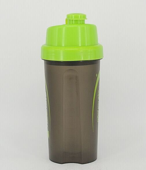 Best Promotion Gift Protein Shaker Cup for The Gym