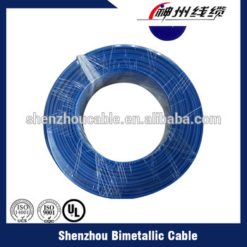 PV Ribbon (Interlinked belt, Lap welding Bus bar) /New Products on China Market
