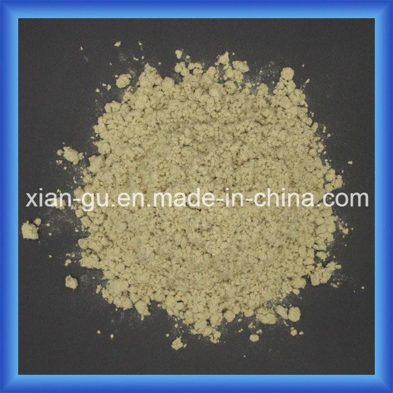 Good Sound Absorption Mineral Fiber