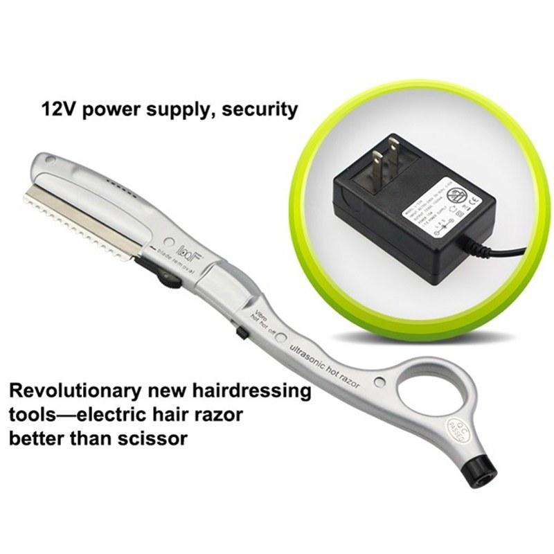 Rechargeable Hair Razor, Hair Razor, Hair Cutting Razor