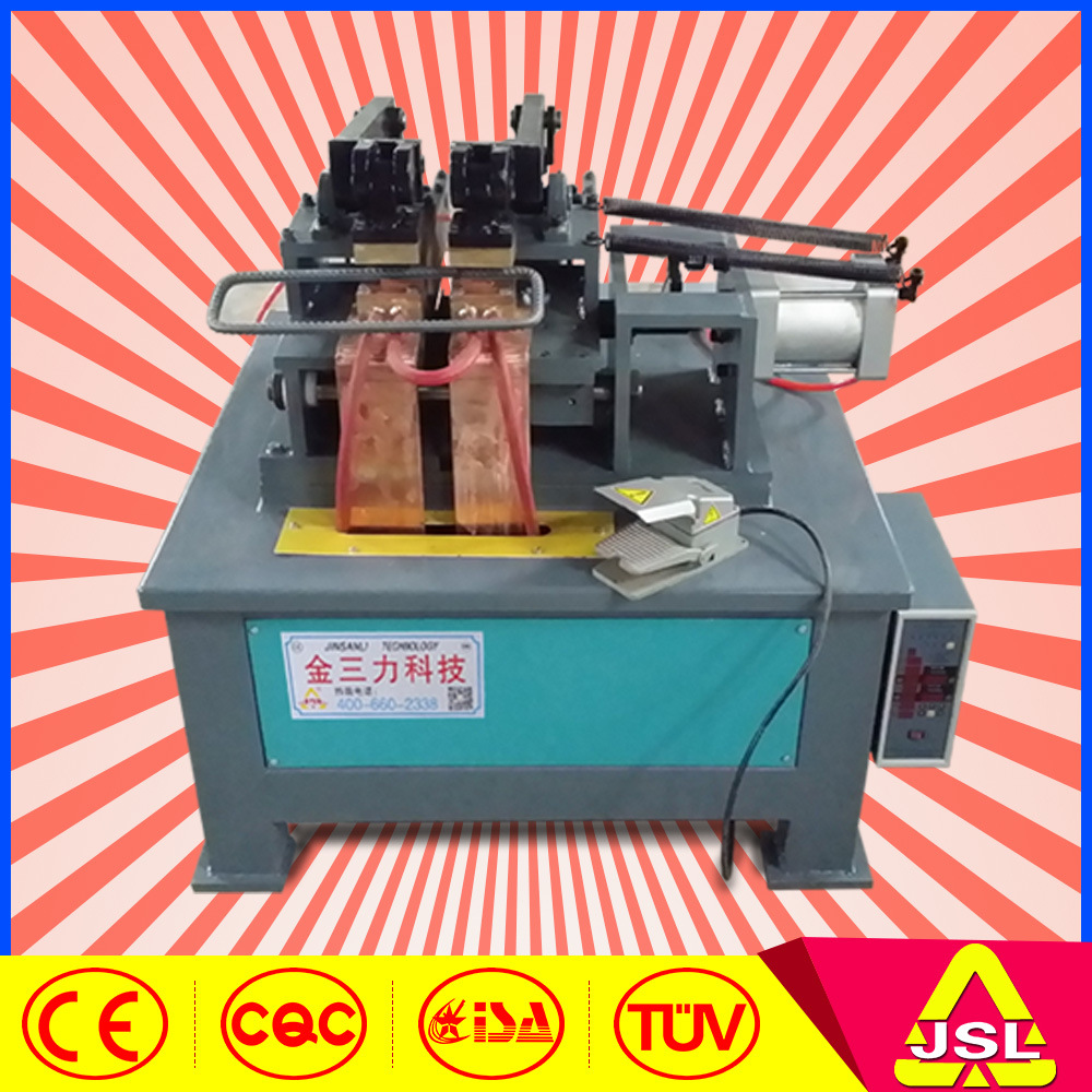 Pneumatic High-Efficiency Welding Equipment with Best Quality