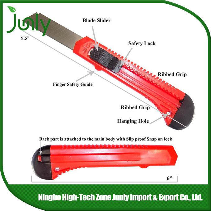 Cheap Hot Knife Cutter Cutter Knife Art Knife