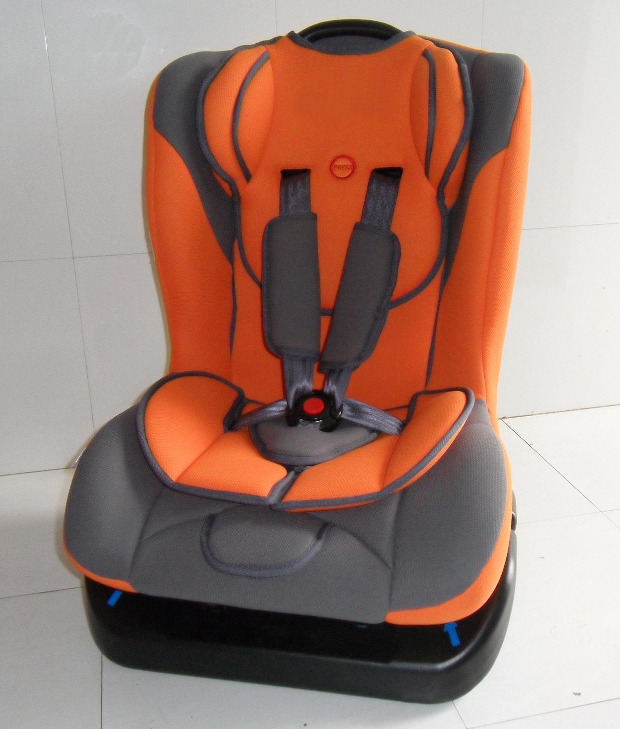 Baby Car Seat (CA-02)