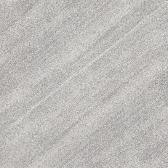Foshan New Design Floor Rustic Tile, Ceramics Tile