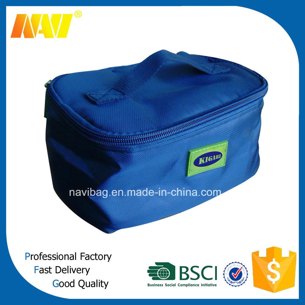 Waterproof Men Travel Cosmetic Bag with Logo